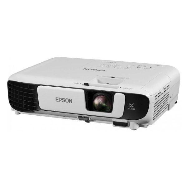 ویدیو پروژکتور اپسون Epson EB-X41