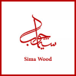 logo-sima-chob
