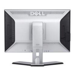 مانیتور استوک 22 اینچ دل DELL 2208WFPT