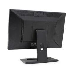 مانیتور استوک 19 اینچ دل Dell E1910F