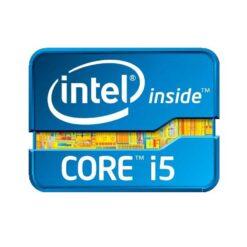 کیس های Core i5