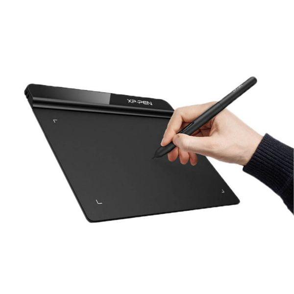 قلم نوری اکس پی پن مدل Star G640