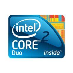 کیس های Core2Duo