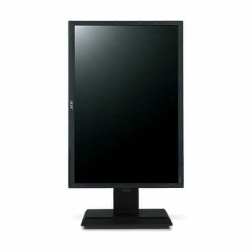 مانیتور استوک 22 اینچ ایسر Acer B226W