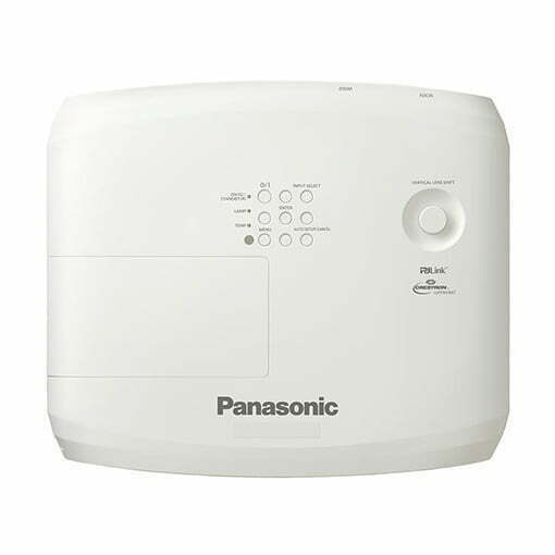 ویدیو پروژکتور پاناسونیک Panasonic VX600