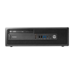 مینی کیس استوک اچ پی HP Elitedesk 705 G1