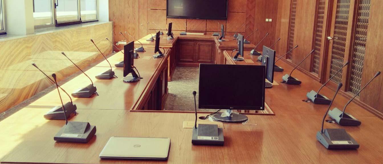 اتاق-بازرگانی-24-2