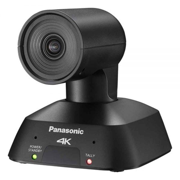 دوربین اتوترک پاناسونیک مدل AW-UE4