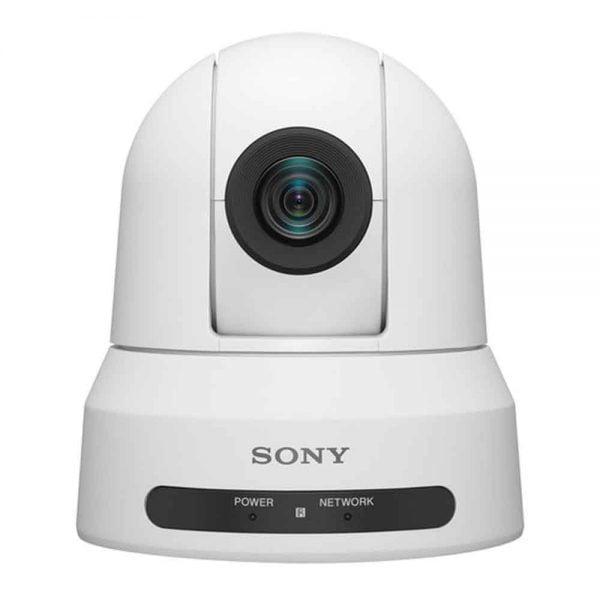 دوربین اتوترک سونی مدل SRG-X120