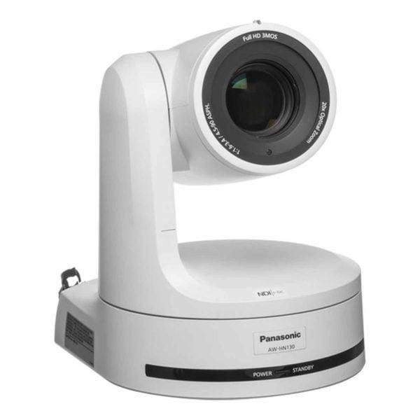 دوربین اتوترک پاناسونیک مدل AW-HN130