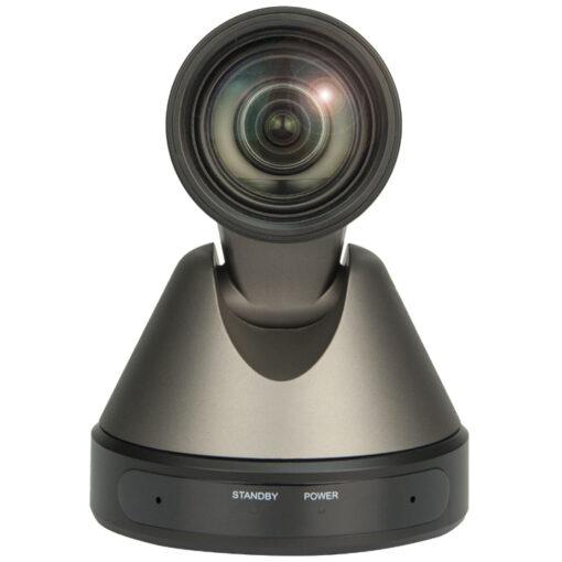 دوربین اتوترک گالاتیک مدل HS04