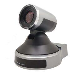 دوربین اتوترک گالاتیک مدل HS07