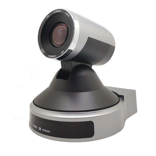 دوربین چرخشی کنفرانسی کتو مدل Kato KT-HD91AL