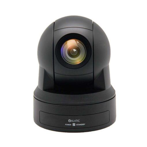 دوربین اتوترک گالاتیک مدل HS02