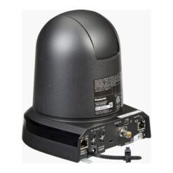 دوربین اتوترک پاناسونیک مدل AW-HE40SK