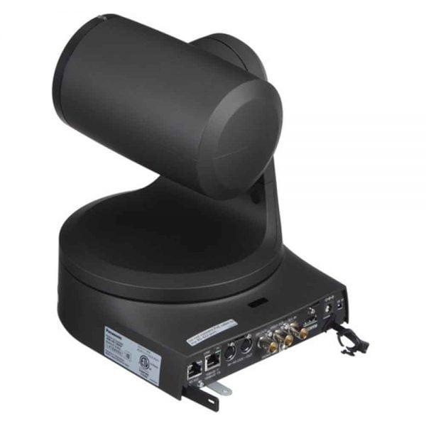 دوربین اتوترک پاناسونیک مدل AW-HE130