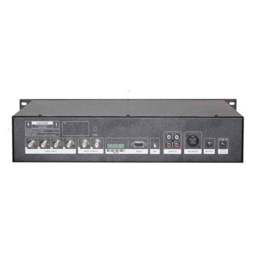 میکروفون کنفرانس بی کی آر مدل DCS-E240M