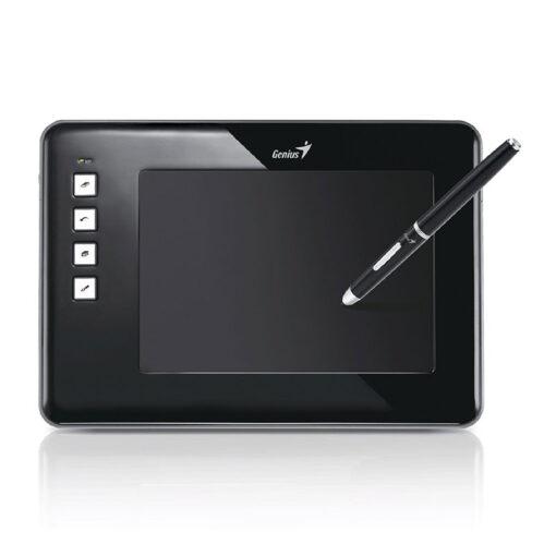 قلم نوری جنیوس مدل Genius M406W