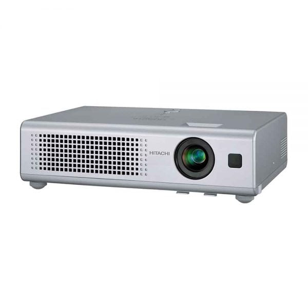 ویدیو پروژکتور هیتاچی مدل CP-RS56