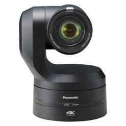 دوربین اتوترک پاناسونیک مدل AW-UE150K