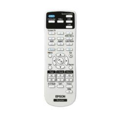 کنترل ویدئو پروژکتور اپسون مدل 164880600