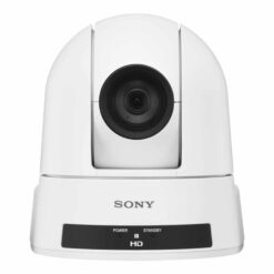 دوربین اتوترک سونی مدل SRG-X400