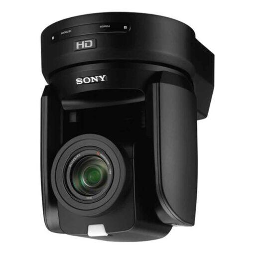 دوربین اتوترک سونی مدل BRC-H800