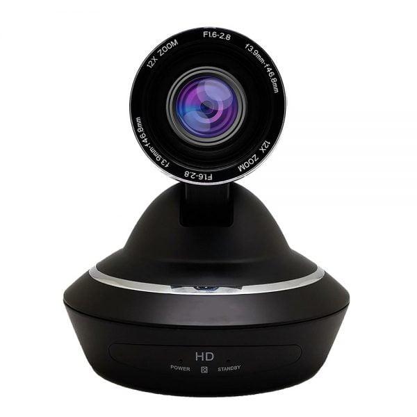 دوربین اتوترک گالاتیک مدل HS05
