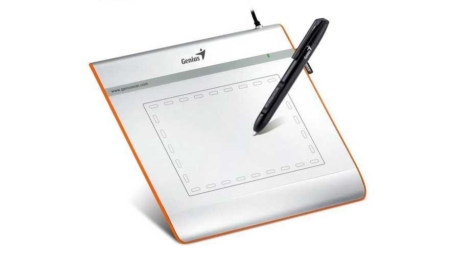 قلم-نوری-XP-PEN