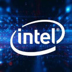کیس های سری Intel