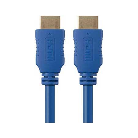 کابل-HDMI