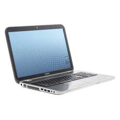 لپ تاپ استوک دل مدل 5720
