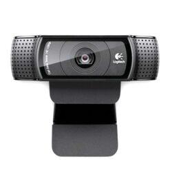 وب-کم-لاجیتک-C920-HD-PRO