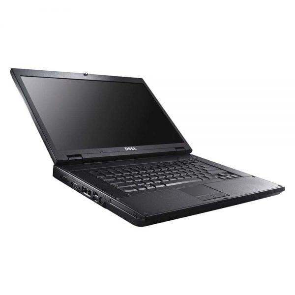 لپ تاپ استوک دل مدل E6500