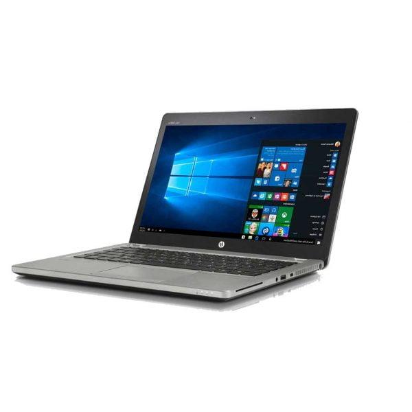 لپ تاپ استوک HP Folio مدل 9480