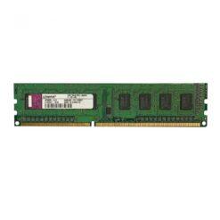 RAM-1GIG