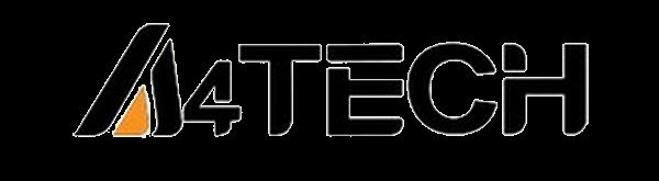 دانلود درایور وب کم a4tech