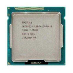 cpu-1155