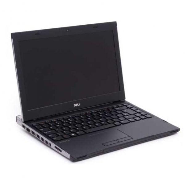 قیمت لپ تاپ دل مدل 3330
