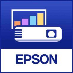ویدئو پروژکتور های Epson