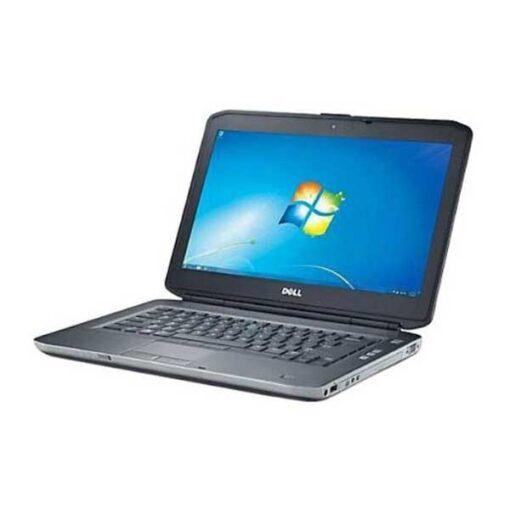 لپ تاپ دل مدل 5430