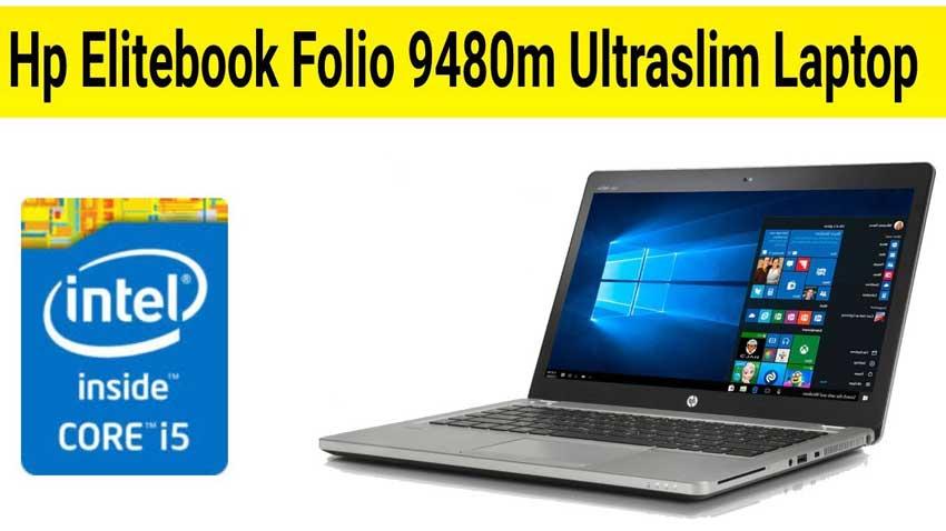 laptop-hpfolio-9480m