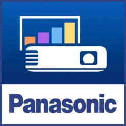 ویدئو پروژکتور های Panasonic