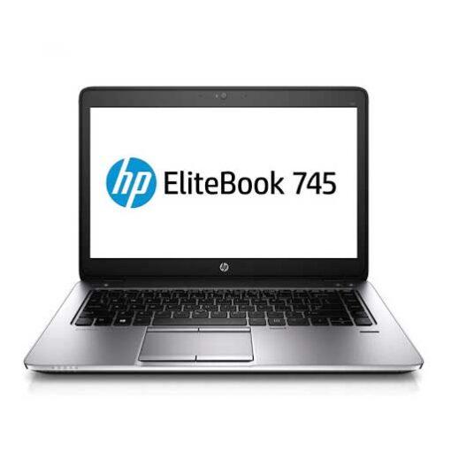 لپ تاپ HP مدل 745G1