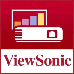 ویدئو پروژکتور های Viewsonic