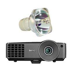 لامپ ویدئو پروژکتور BenQ