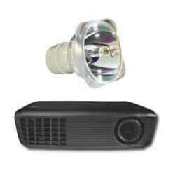 لامپ-ویدئو-پروژکتور-اوپتما