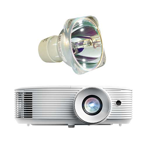 لامپ-ویدئو-پروژکتور-اوپتوما- ET766XE