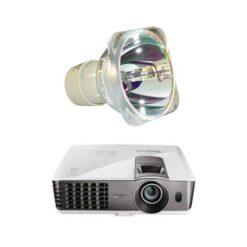 لامپ-ویدئو-پروژکتور-BENG-6