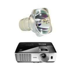 لامپ-ویدئو-پروژکتور-BENQ3